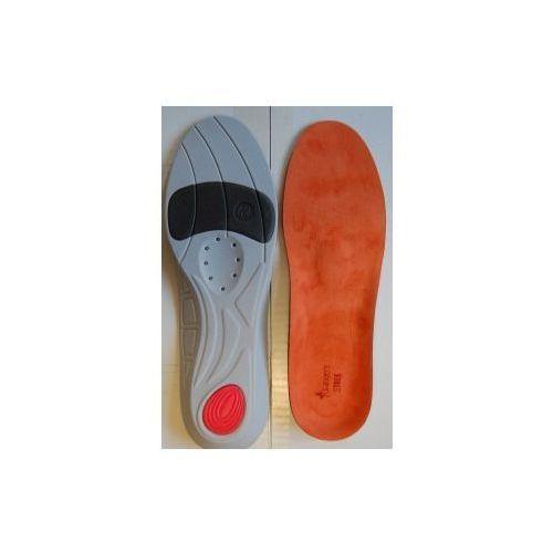 Granger's wkładki do butów (G20 Trek) (5016652351037)