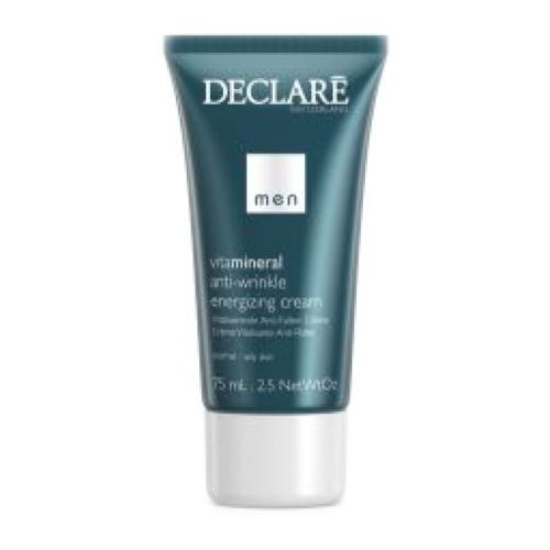Declaré men vita mineral anti-wrinkle energizing cream energy krem przeciwzmarszczkowy (729) Declare - Godna uwagi obniżka