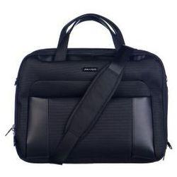 Torby, pokrowce, plecaki  PUCCINI www.swiat-torebek.com