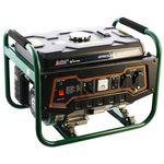 agregat prądotwórczy ae8g220dn 2,0/2,2 kw marki Asist