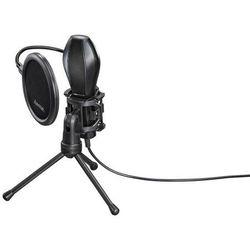 Mikrofony do komputera  HAMA