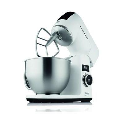 Roboty kuchenne Beko