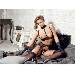 Komplety erotyczne  Cottelli Collection hipa.pl
