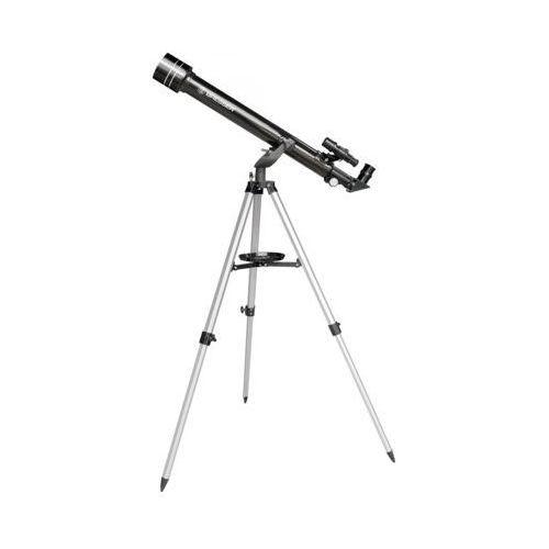 Teleskop BRESSER Arcturus 60/700 AZ DARMOWY TRANSPORT, 10008_17803