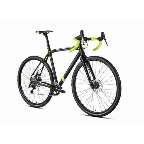 Rower cx-one pro 2020 + ebon marki Accent