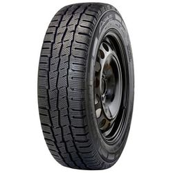 Michelin AGILIS ALPIN 215/75 R16 116 R