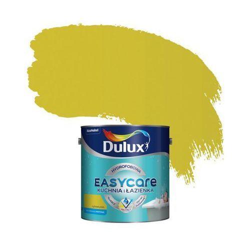 Dulux Farba Wewnętrzna Easycare Kuchnia I łazienka 25 L