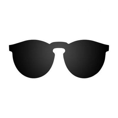 Okulary przeciwsłoneczne Ocean Sunglasses Gerris.pl