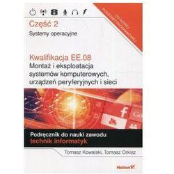 Podręczniki  HELION eduarena.pl