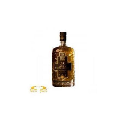 Alkohole Classic Malts of Scotland SmaczaJama.pl