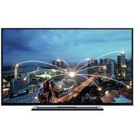 TV LED Toshiba 43L3763