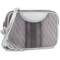 Torebka HISPANITAS - BV98596 Grey 3