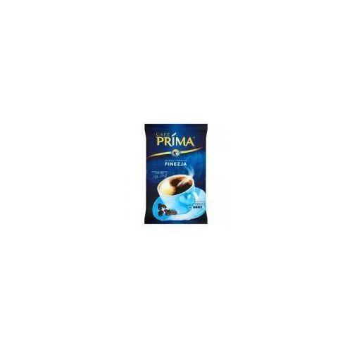 Kawa Prima Finezja mielona 100 g (5900194000075)