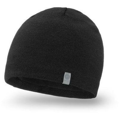 Nakrycia głowy i czapki PaMaMi
