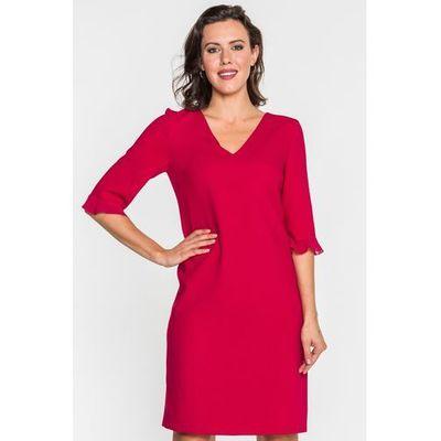 Suknie Sukienki Sukienka Dla Mamy I Corki Komplet W Kategorii