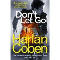 Don't Let Go, Harlan Coben