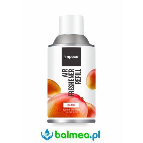 Impeco Wkład do odświeżacza powietrza mango