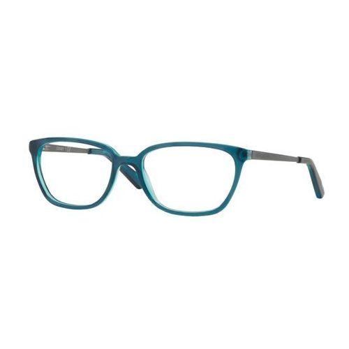 Dkny Okulary korekcyjne dy4667 3677
