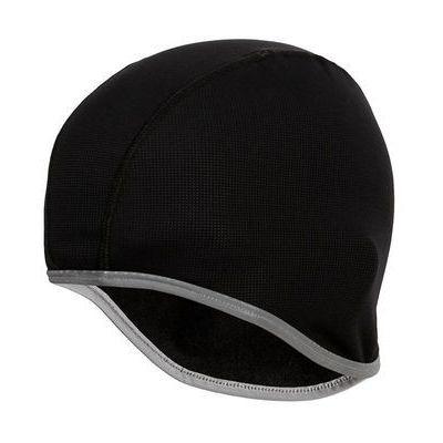 Nakrycia głowy i czapki Accent