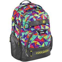 Coocazoo plecak carrylarry ii darmowy odbiór w 20 miastach!