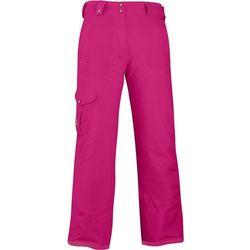 Nowe spodnie sashay pant 10/10k r.m -75% marki Salomon