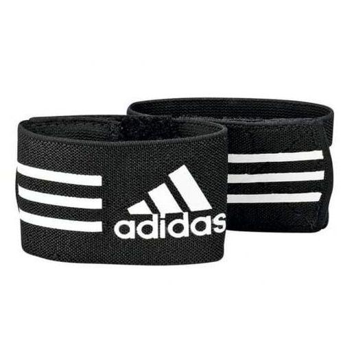 Adidas Opaska podtrzymująca ochraniacz 620635