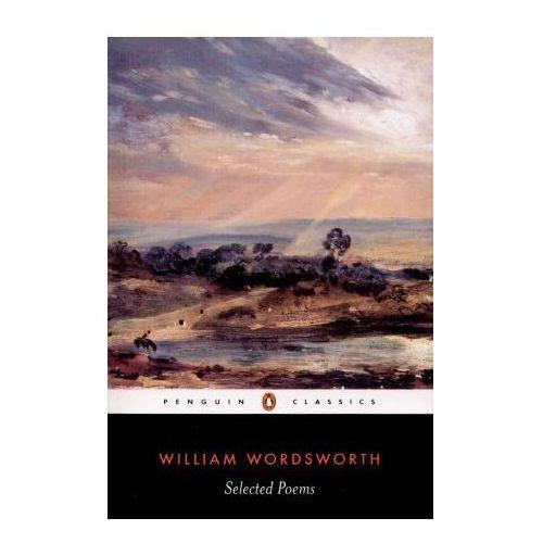 Selected Poems, Penguin Books