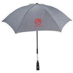 Parasolka uniwersalna do w�zka spacerowego (szara) marki Easywalker