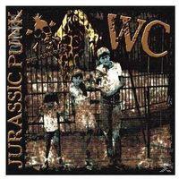 WC - Jurassic Punk (5905674941114)