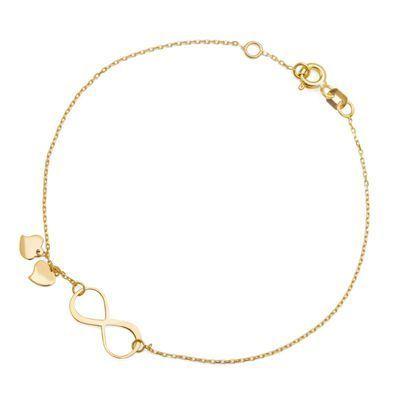 Bransoletki  royal jewelry