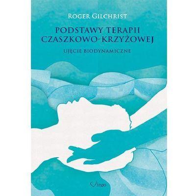 Parapsychologia, zjawiska paranormalne, paranauki Virgo InBook.pl