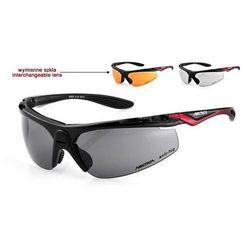 Okulary przeciwsłoneczne  Arctica Tuttu