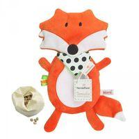 termofoxi 948 marki Hencz toys