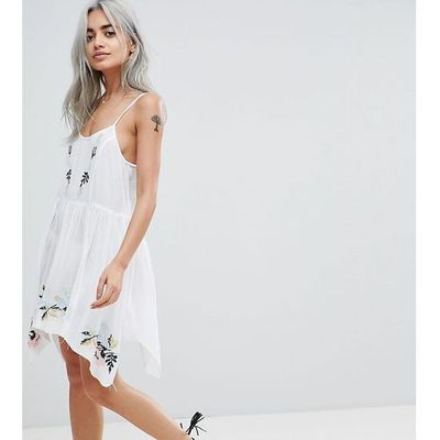 5e999fb385 Suknie i sukienki Długość rękawa  ramiączka