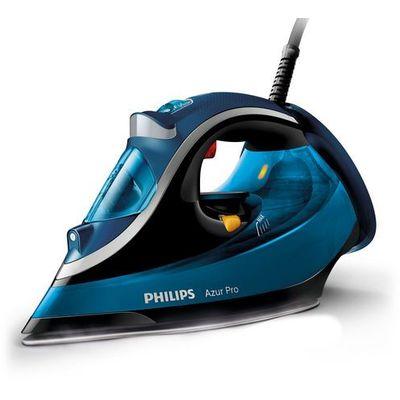 Żelazka Philips