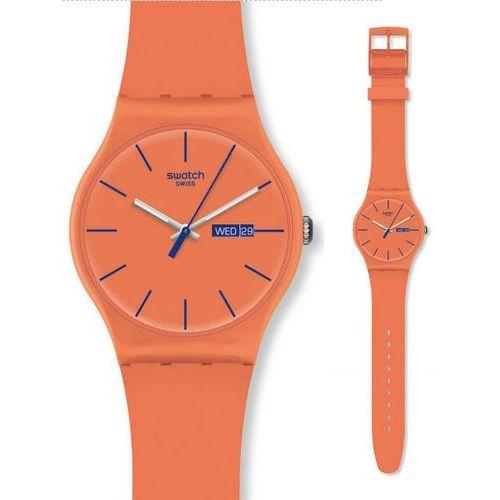 Swatch SUOO701