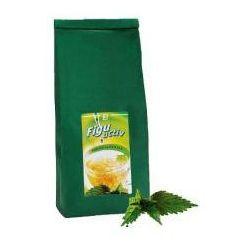 Zioła i herbaty odchudzające  lr health&beauty Apteka Zdro-Vita