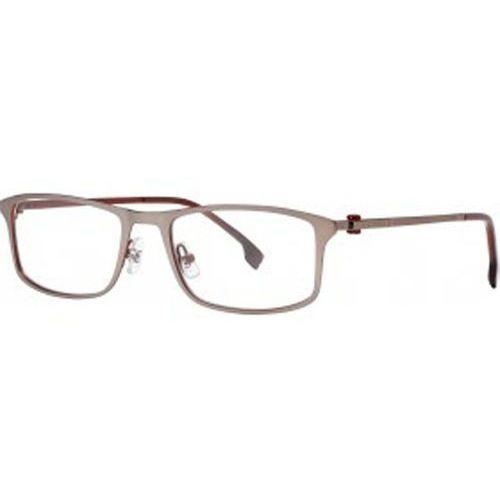 Cerruti Okulary korekcyjne ce6078 c10