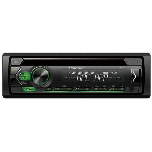 Podłącz radio samochodowe xm