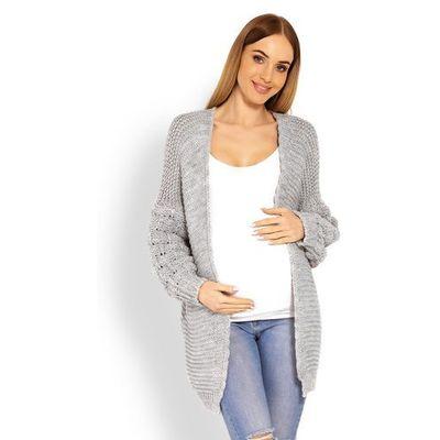 Spódnice ciążowe PeeKaBoo