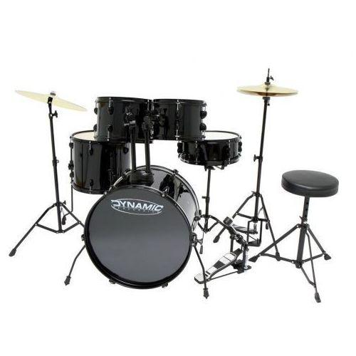 GEWA (PS800035) Drumset Dynamic ONE Zestaw 2