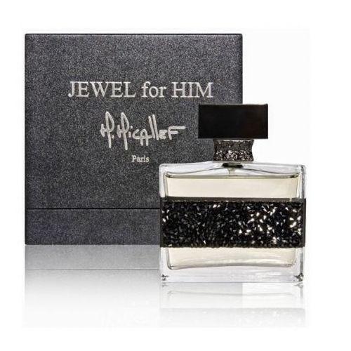 M. Micallef Jewel, Woda perfumowana, 100ml