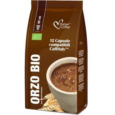 Kawa kapsułki tchibo cafissimo Cafessima