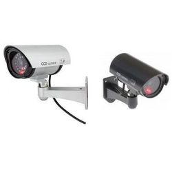Atrapy kamer  S.T.I. Ltd. 24a-z.pl