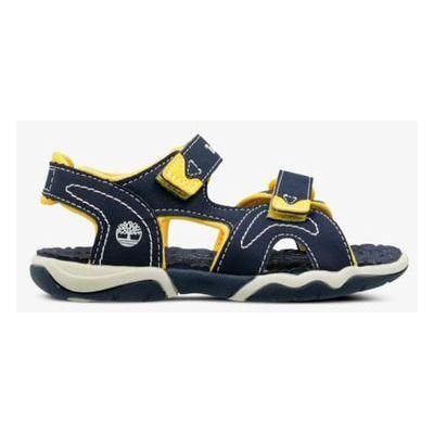 Sandałki dla dzieci Timberland e-Sizeer.com