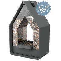 Karmnik dla ptaków, 516575