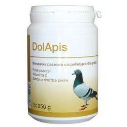 Pokarmy dla ptaków  Dolfos ZooArt