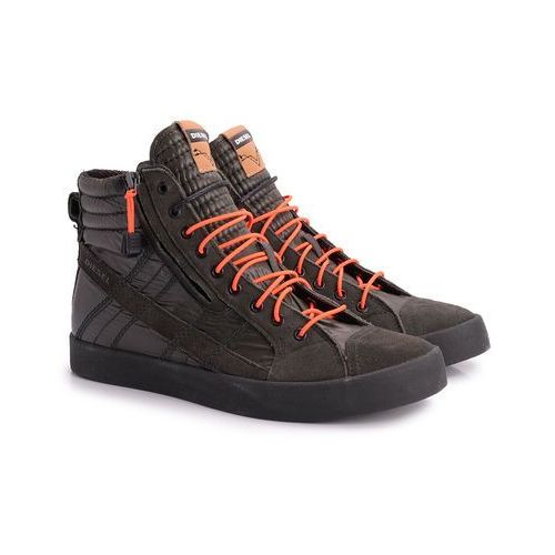 "Diesel Sneakersy ""D-String Plus"" (8055192404589)"