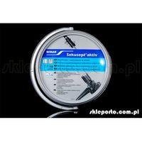 Ecolab Sekusept Activ 1,5 kg - mycie i dezynfekcja endoskopów, instrumentów medycznych
