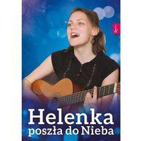 Helenka poszła do Nieba, Rafael